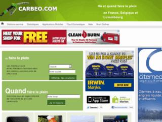 carbeo. Black Bedroom Furniture Sets. Home Design Ideas